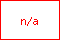 SKODA Octavia Hatchback (2017) 1.5 TSI ACT SE L (150PS)